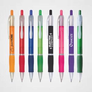Penne personalizzate Alassio