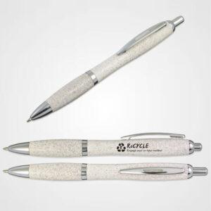 Penne personalizzate riciclabili