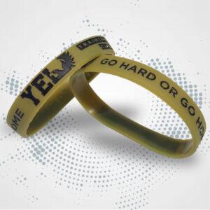 Gadget incisione colorata personalizzata