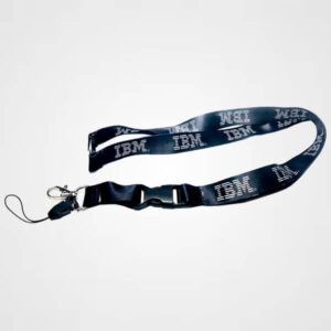 Lanyard con portacellulare