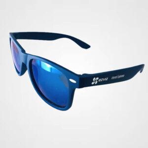 occhiali da sole personalizzati lenti colorate